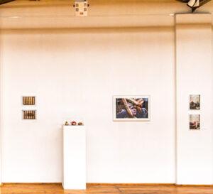 Art Gallery Flox